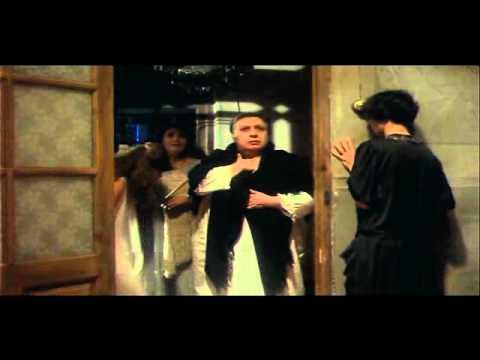 CINE ESPAÑOL 1987   La casa de Bernarda Alba   Mario Camus Irene Gutierrez Caba, Ana Belén, Florinda Chico23
