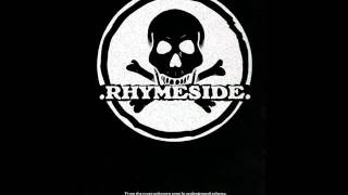 Rhymeside - Critical