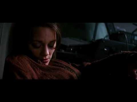 Marion Cotillard Dans The Dark Knight Rises Youtube