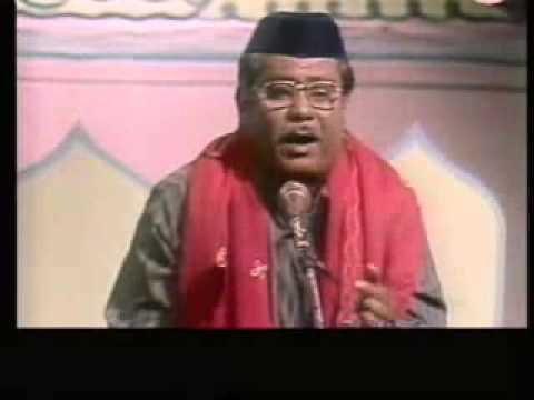 ஈச்சமரத்து இன்பச் சோலை Tamil Muslim Song Kayal Sheik Mohamed