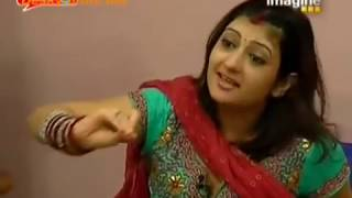 Pati Patni Aur Woh Episode 10 Full