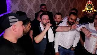Colaj Florin Salam Live 2018 (30 de melodii)