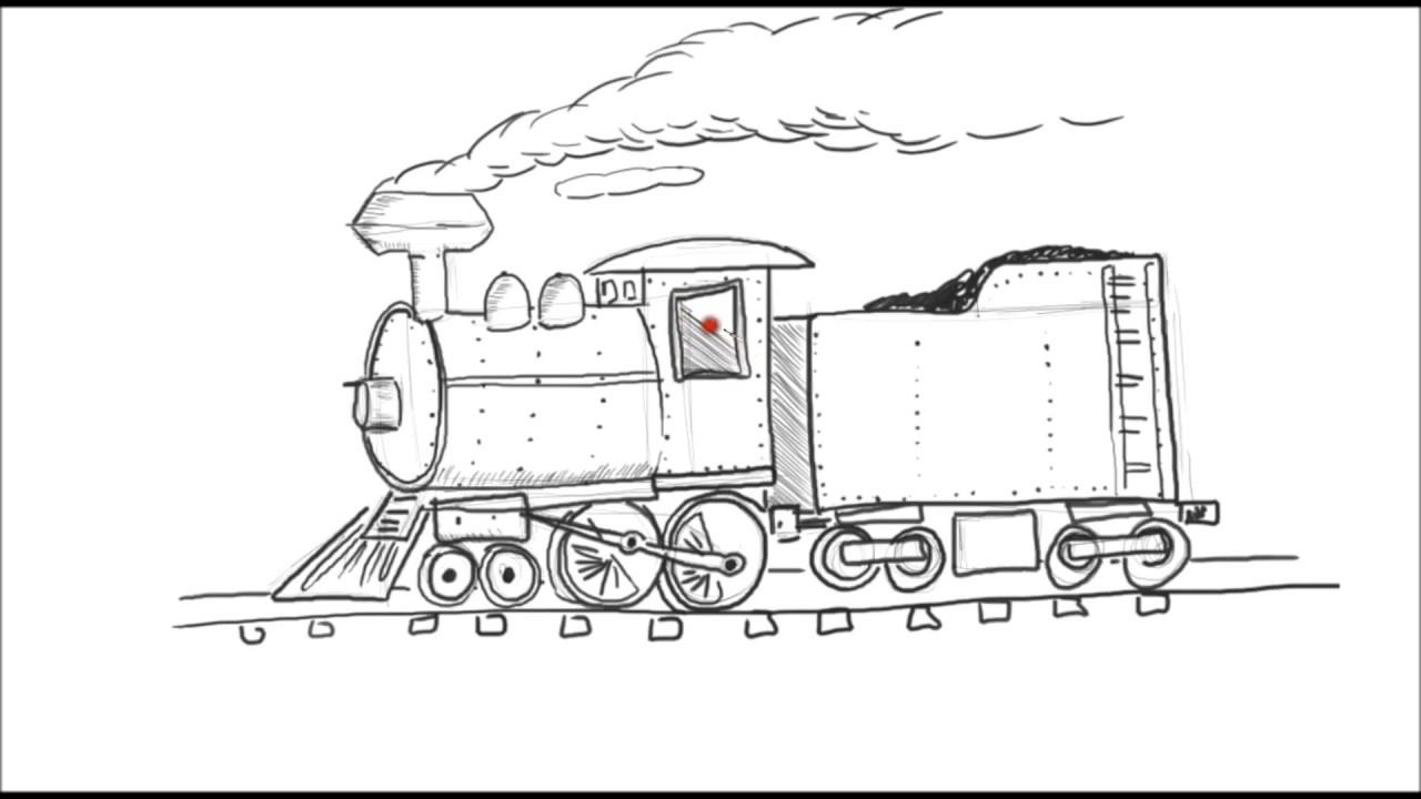 schema moteur honda crv