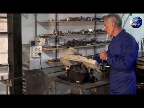 Dos artesanos reinventan el clip con mundoclip.es