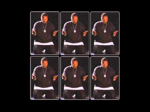 Beanie Sigel - Feel It In The Air
