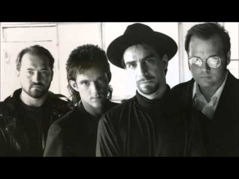 My Best Of The Smithereens Compilation