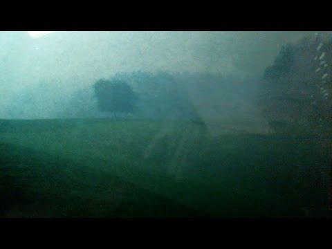 Gary Burton recordings