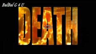 YouTube - dum maro dum trailer and deepika padukone.flv