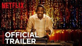 Bekijk de trailer van Turn Up Charlie