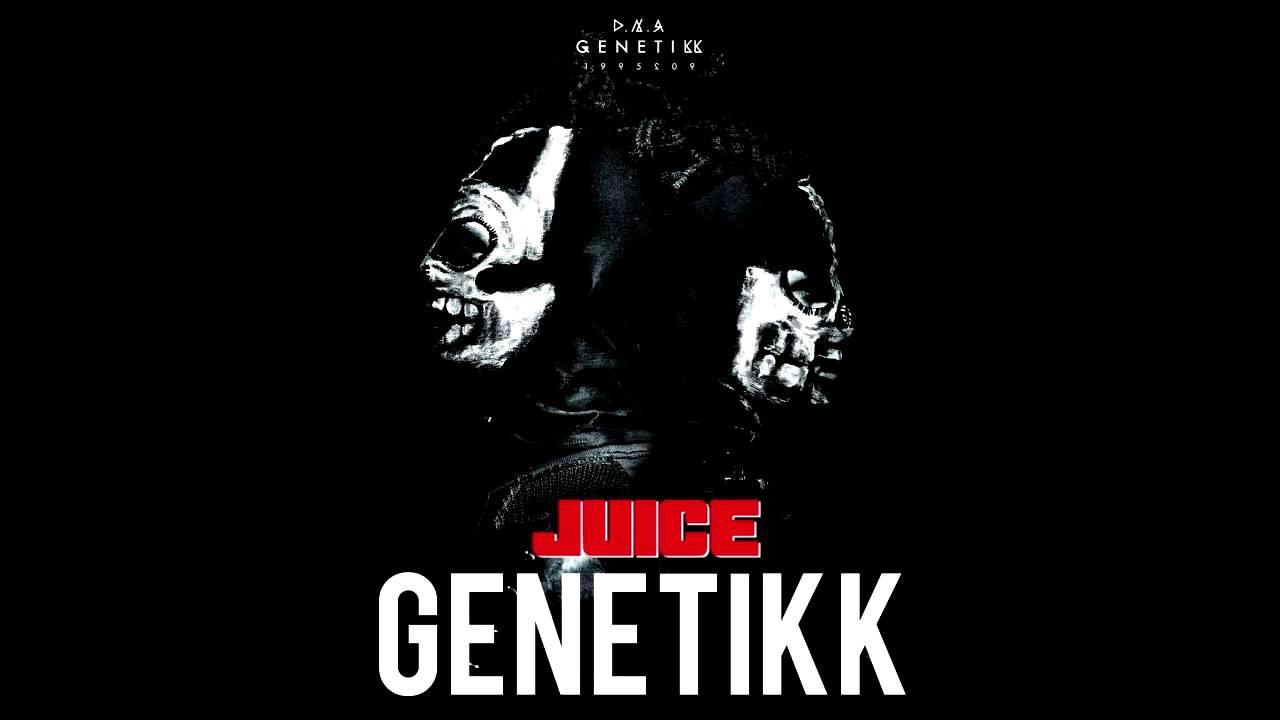 genetikk-regel-dieses-spiels-juice-exclusive-bangerboss-musik