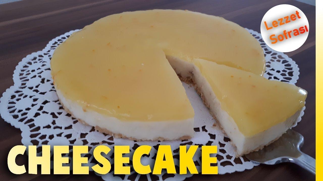 Çikolatalı cheesecake arda yapılışı ile Etiketlenen Konular 87