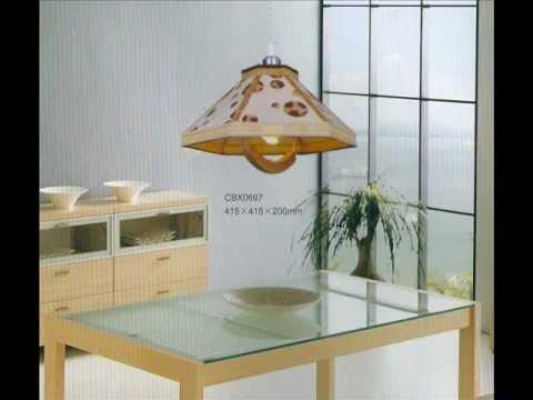 Купить люстры, светильники  в интернет-магазине