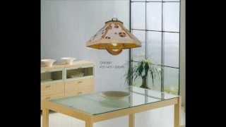 Купить люстры, светильники  в интернет-магазине(, 2013-02-02T19:12:34.000Z)