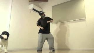 luvoratorrrrrry!!! dance DO@RAT