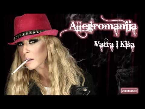 Allegro Band -
