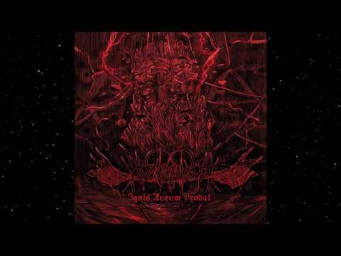 Abusiveness - Ignis Aurum Probat (Full Album Premiere)