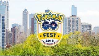ARTICUNO RAIDS LIVE IN CHICAGO 🏙❄️✨ Pokémon GO