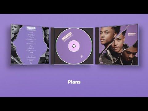 Luh Kel – Plans