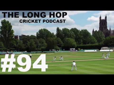 England vs Pakistan Test Preview 2018