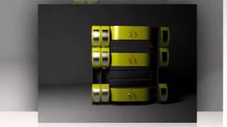 мебель(, 2013-10-12T20:47:31.000Z)
