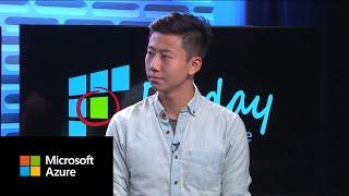видео NS сервера CloudFlare – отличный выбор для сайта WordPress