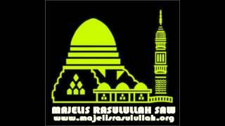 Download lagu Majelis Rasulullah SAW Ya Arhamarrohimin MP3
