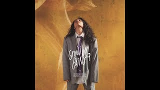 Growing Pains (Official Audio) - Alessia Cara