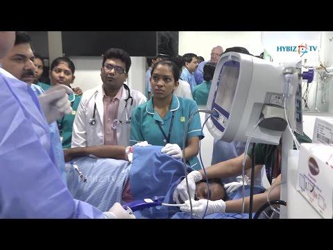 Stretta Procedure |  Sunshine Hospitals Hyderabad | hybiz