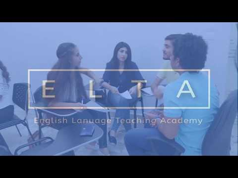 Introduction of ELTA