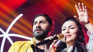 Andra & Connect-R - Vara Nu Dorm (Live Sala Palatului 2018)