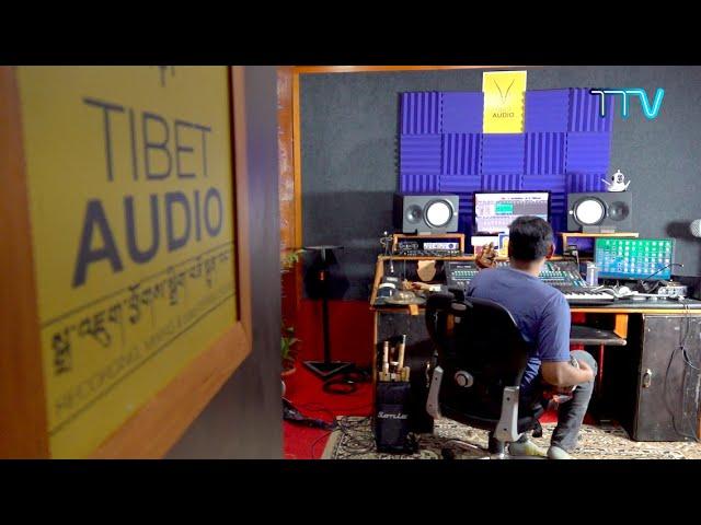 གཞོན་སྐྱེས་དང་རིག་རྩལ། ༼༡༨༽ Youth & Talent: Episode 18