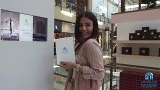 Fashion awaits you at City Centre Mirdif!