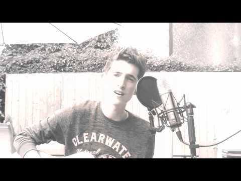 Die In Your Arms - Justin Bieber (Cover)