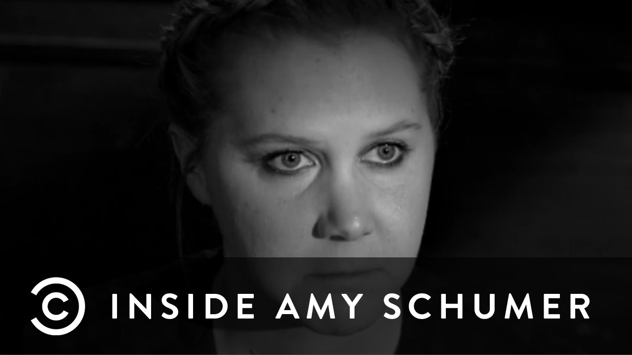 Download 12 Angry Men | Inside Amy Schumer