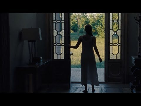 mother! (2017)- Wife - Paramount Pictures