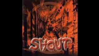 SHOUT (1997)   05 - Respect