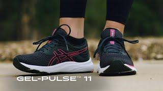 ASICS   GEL-PULSE™ 11