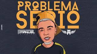 Mc Th PROBLEMA SRIO feat DJ EMANUEL OLIVEIRA.mp3