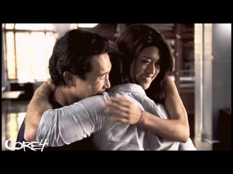Hawaii Five - 0: 'Hey Brother' (Core4)