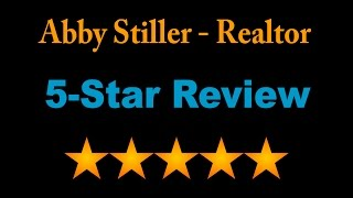 Baixar Abby Stiller Realtor Cape Coral Exceptional Five Star Review by Rodolfo M.