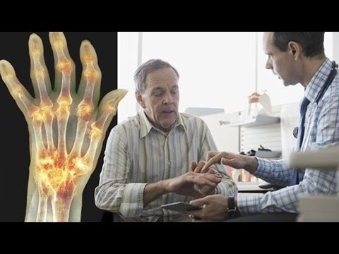 New Invention Could Help Millions With Degenerative Diseases