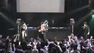 http://www.myspace.com/otonohaentertainment オトノ葉Entertainment 3...