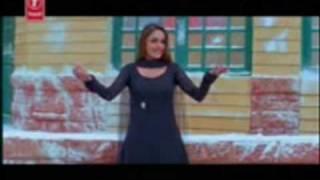 Na Na Sohniye -Harjit Harman - Hoor - latest