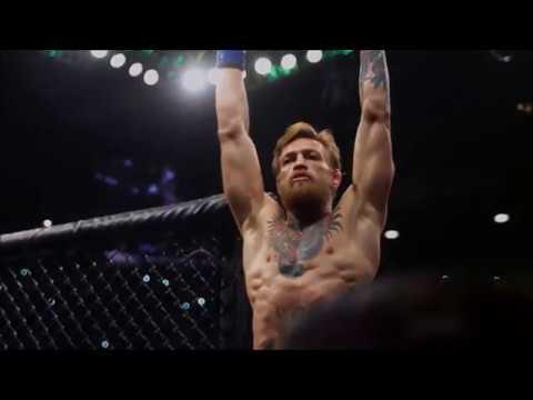 【UFC】フロイド・メイウェザー対コナー・マクレガー、世紀の一戦は2017年8月27日開催!