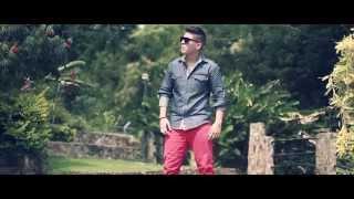 El que la Hace la Paga | Frank Emilio | Videoclip Oficial HD