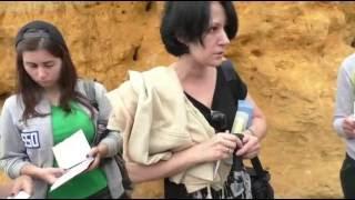жизнь геологов - 1