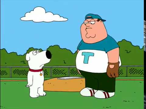 Download Best of Family Guy! Season 1 Episode 5!