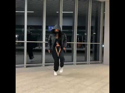 Download Rexxie x MohBad - KPK (Ko Por Ke) Dance Video