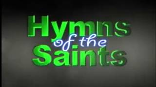 Hymns of the Saints -  Mbosowo and Umoh - WORSHIP & PRAISE SONGS