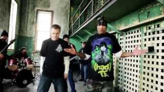 jahred gomes hed pe x sketchy waze x home town criminal save yourself official video